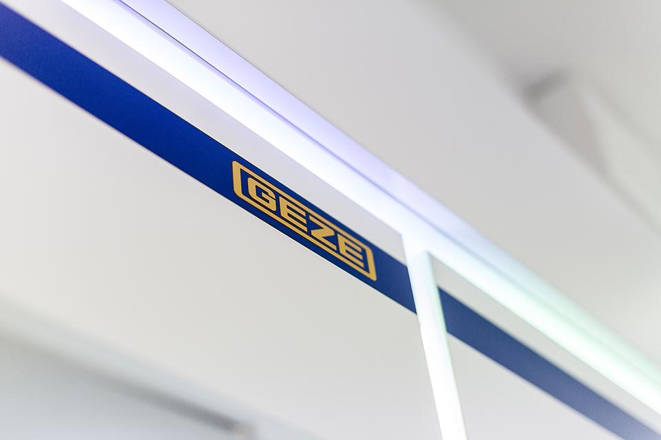 GEZE-55