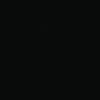 Annika Feuss Fotografie Logo