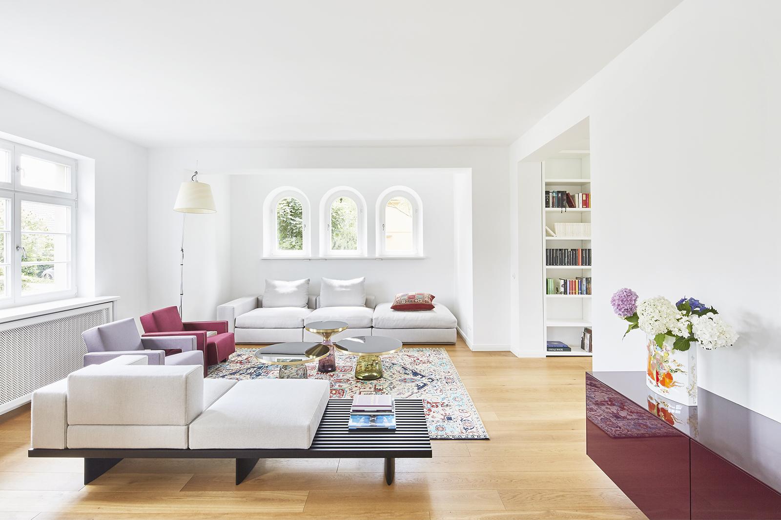 Interiorfotograf Architekturfotograf Immobilienfotograf Köln Düsseldorf