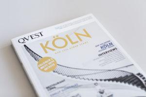 Architekturfotograf Köln Düsseldorf Messefotograf Immobilienfotograf Interiorfotograf