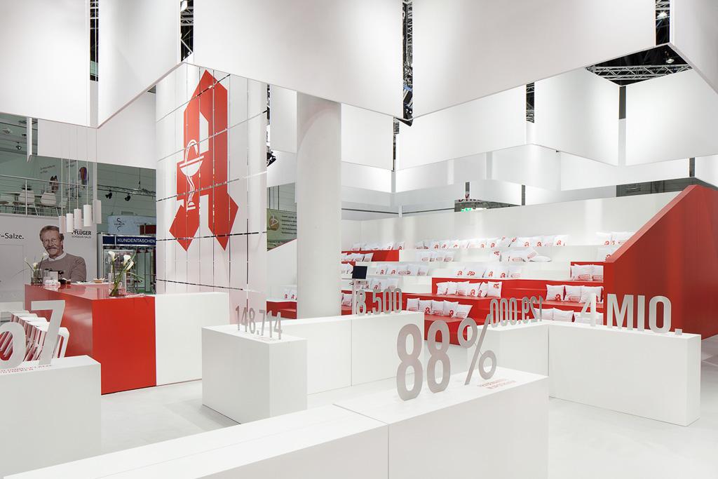 Architekturfotograf Köln Düsseldorf Messefotograf Immobilienfotograf
