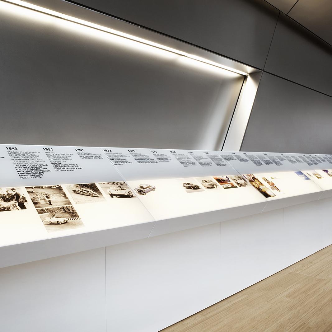 Messefotograf Köln Düsseldorf Architekturfotograf