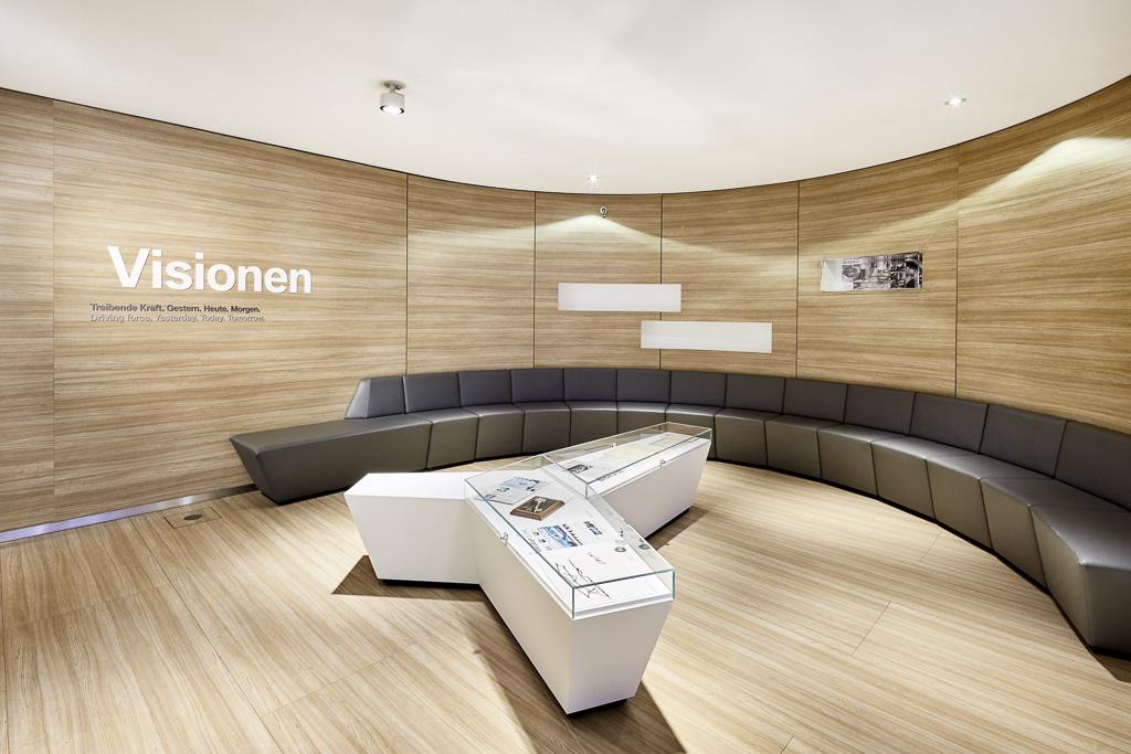 Messefotograf Architekturfotograf Köln