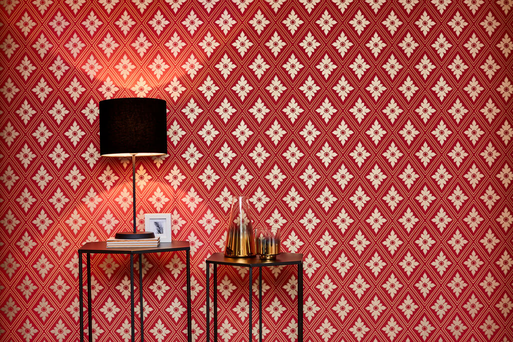 Architekturfotograf Interiorfotograf Köln Düsseldorf Interiorfotograf