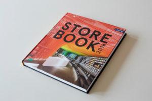 Architekturfotograf Interiorfotograf Köln Architekturfotografie