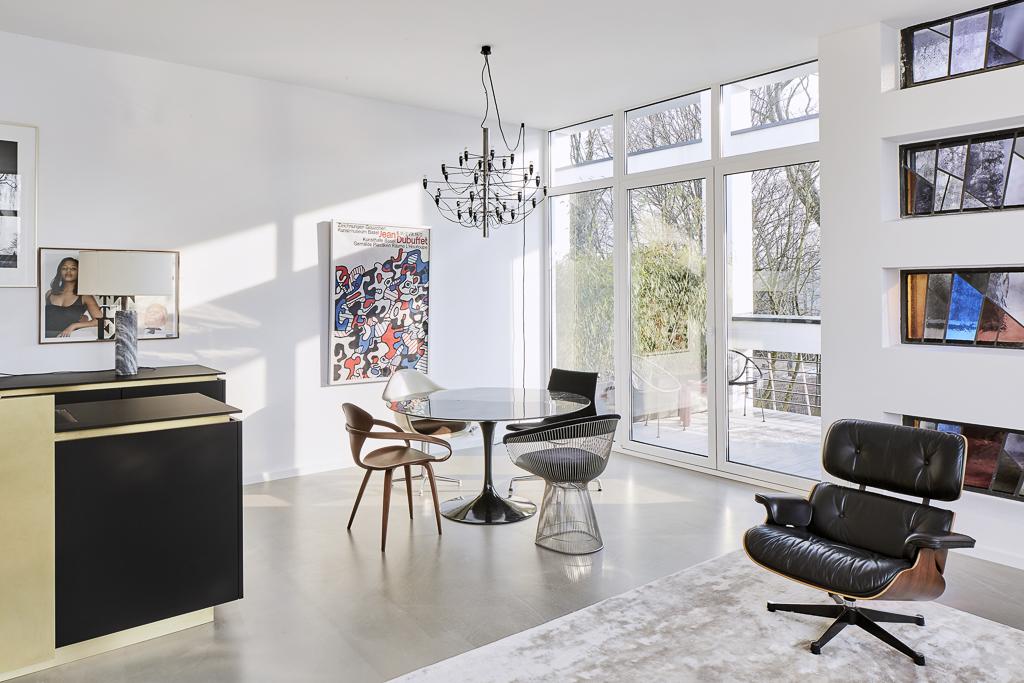 Architekturfotograf Interiorfotograf Köln