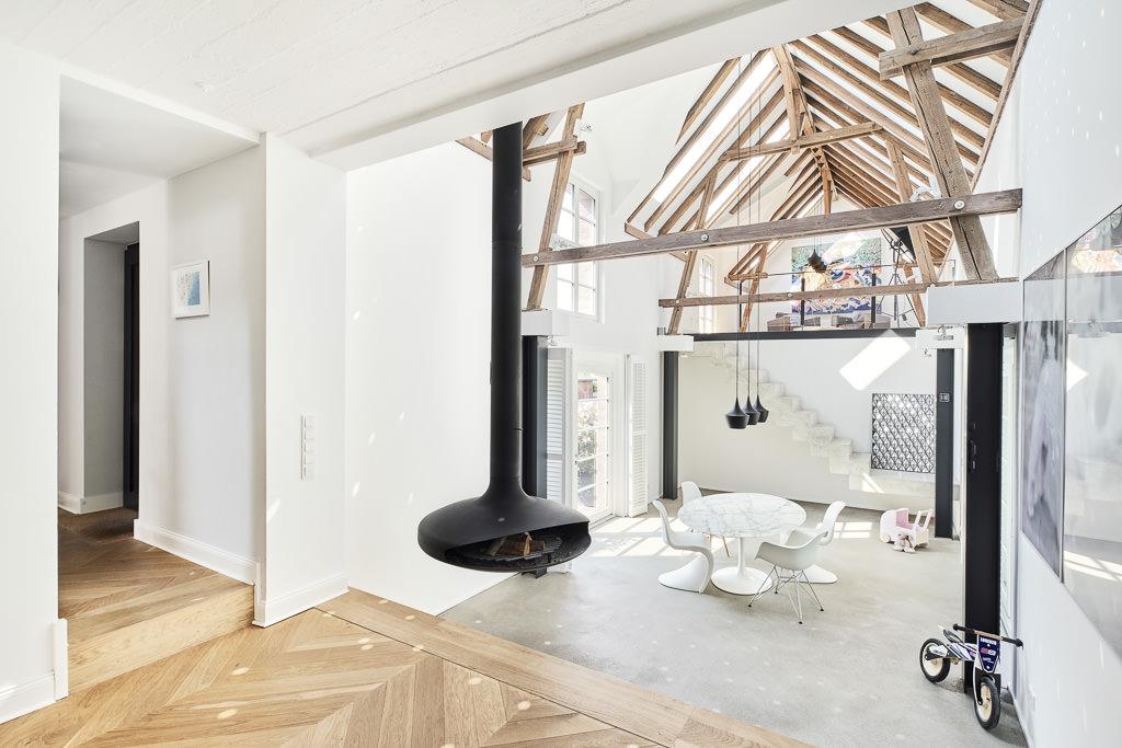 Architekturfotograf Köln Düsseldorf Immobilienfotograf