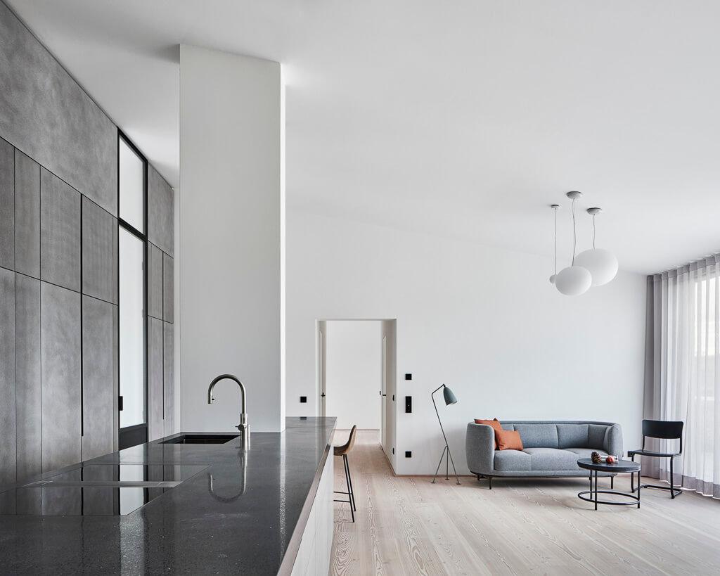 Interiorfotograf Köln Architekturfotograf Düsseldorf