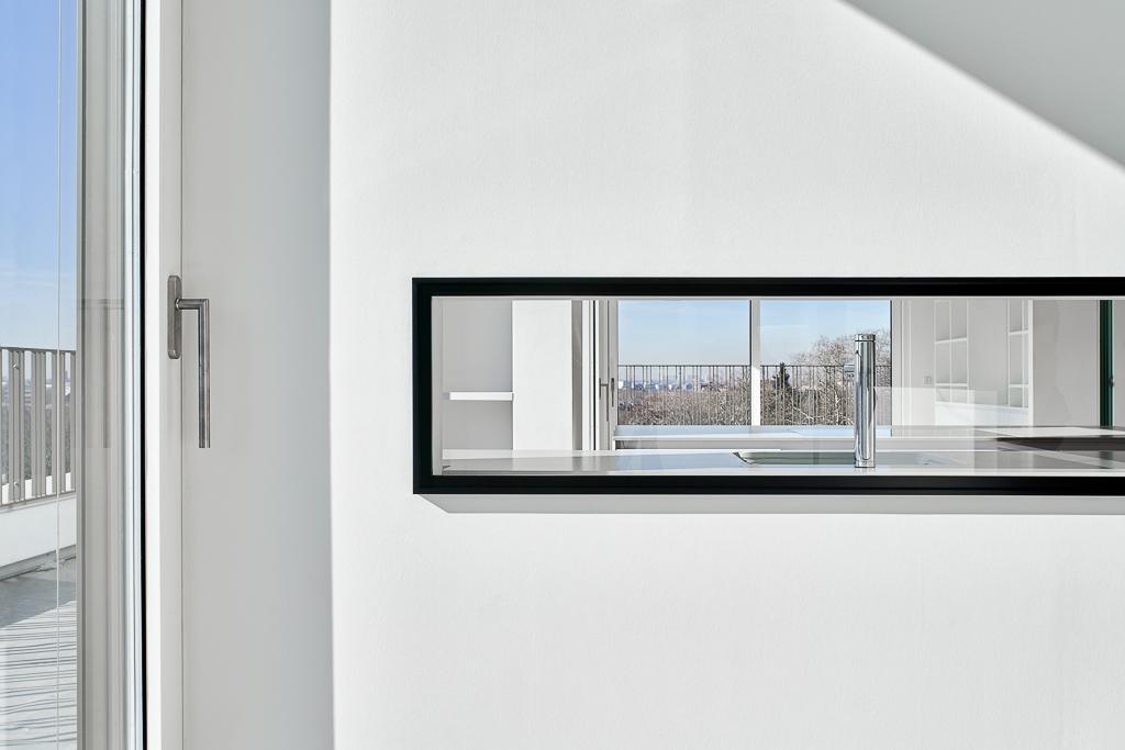 Architekturfotograf Interiorfotograf Duisburg Köln Düsseldorf Küche