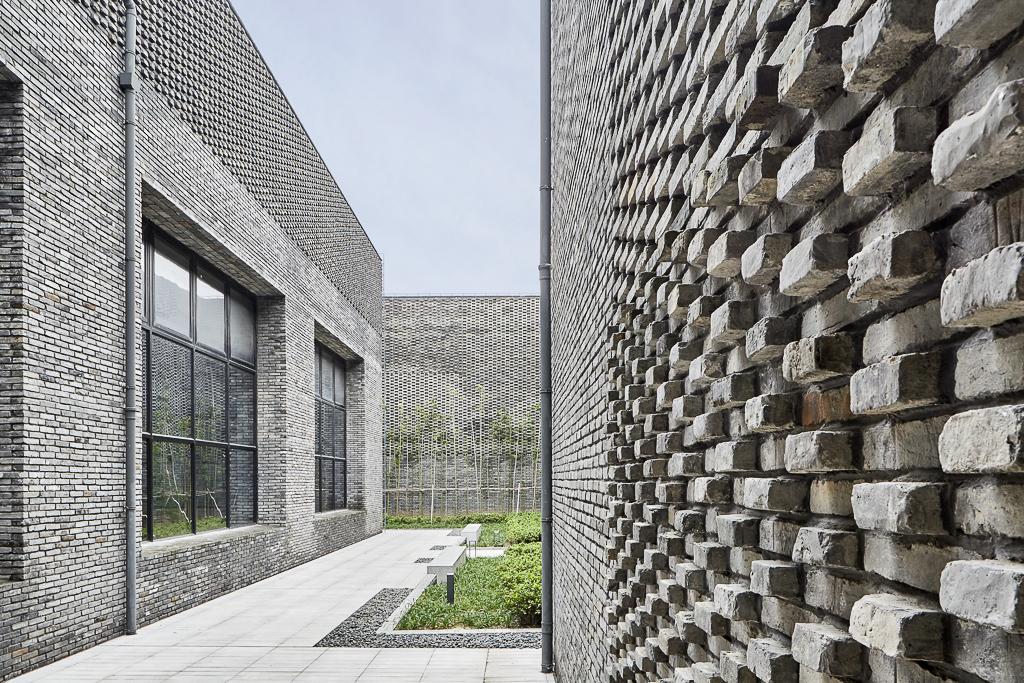 Architekturfotograf Düsseldorf Köln Interiorfotograf Architekturfotografie Schindler Shanghai